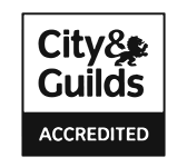 City and Guilds Accredited Deege Solar