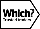 Which Trusted Trader Deege Solar